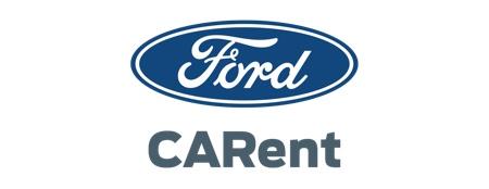 Logo CARent, a.s