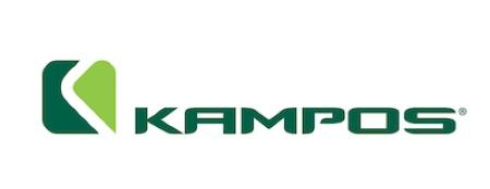 Logo Kampos