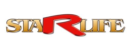 Logo STARLIFE