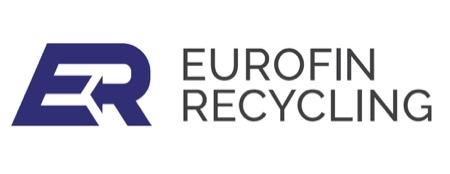 Logo Eurofin Recycling