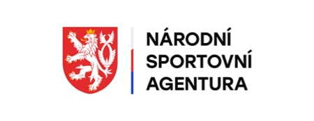 National Sport Agency